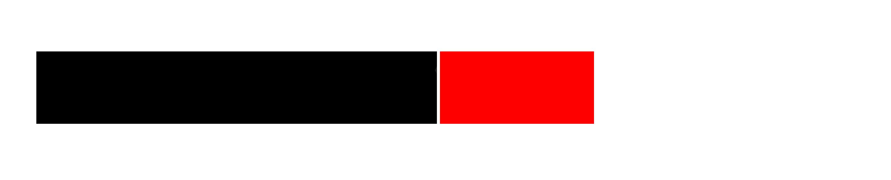 MomentiFilm